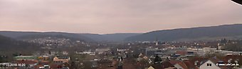 lohr-webcam-17-03-2018-16:20