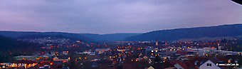 lohr-webcam-17-03-2018-18:30