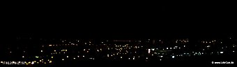 lohr-webcam-17-03-2018-21:50
