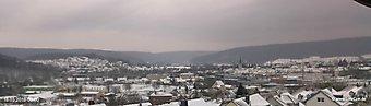 lohr-webcam-18-03-2018-09:00