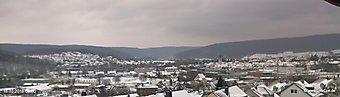 lohr-webcam-18-03-2018-09:50