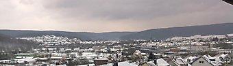 lohr-webcam-18-03-2018-10:10