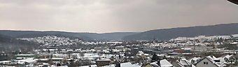 lohr-webcam-18-03-2018-11:20