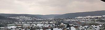 lohr-webcam-18-03-2018-11:30