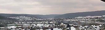 lohr-webcam-18-03-2018-11:50