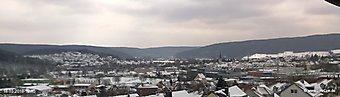 lohr-webcam-18-03-2018-12:10