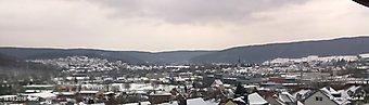 lohr-webcam-18-03-2018-12:30
