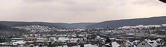lohr-webcam-18-03-2018-12:50