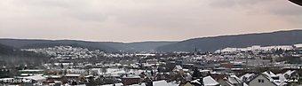 lohr-webcam-18-03-2018-13:00