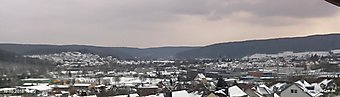 lohr-webcam-18-03-2018-13:20
