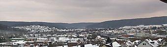 lohr-webcam-18-03-2018-13:40