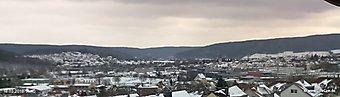 lohr-webcam-18-03-2018-14:10