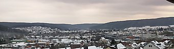 lohr-webcam-18-03-2018-14:20