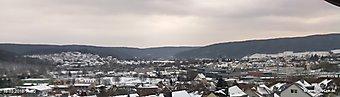 lohr-webcam-18-03-2018-14:30