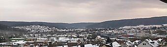 lohr-webcam-18-03-2018-14:40