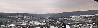 lohr-webcam-18-03-2018-15:10