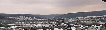 lohr-webcam-18-03-2018-15:20