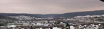 lohr-webcam-18-03-2018-16:10