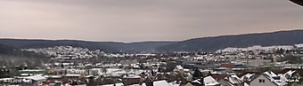 lohr-webcam-18-03-2018-16:20