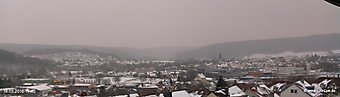 lohr-webcam-18-03-2018-17:40