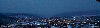 lohr-webcam-18-03-2018-18:50