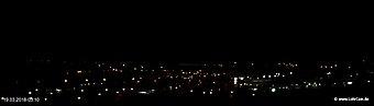 lohr-webcam-19-03-2018-03:10