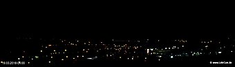 lohr-webcam-19-03-2018-04:00