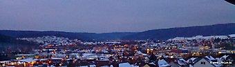 lohr-webcam-19-03-2018-06:10