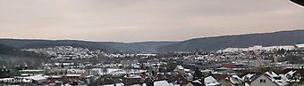 lohr-webcam-19-03-2018-08:30