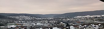 lohr-webcam-19-03-2018-08:40