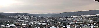 lohr-webcam-19-03-2018-09:10