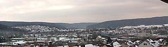 lohr-webcam-19-03-2018-09:20