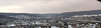 lohr-webcam-19-03-2018-09:30