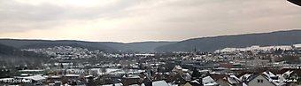 lohr-webcam-19-03-2018-09:50