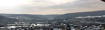 lohr-webcam-19-03-2018-10:20