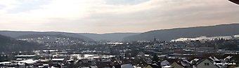 lohr-webcam-19-03-2018-10:40