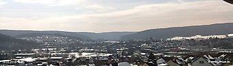 lohr-webcam-19-03-2018-10:50