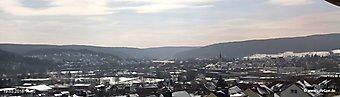 lohr-webcam-19-03-2018-11:10