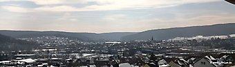 lohr-webcam-19-03-2018-11:20
