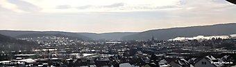 lohr-webcam-19-03-2018-11:40