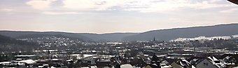 lohr-webcam-19-03-2018-12:00