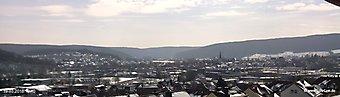 lohr-webcam-19-03-2018-12:10