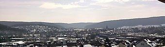 lohr-webcam-19-03-2018-12:20