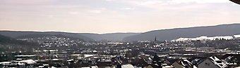 lohr-webcam-19-03-2018-12:30