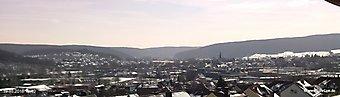 lohr-webcam-19-03-2018-12:40