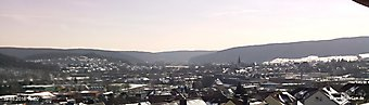 lohr-webcam-19-03-2018-13:00
