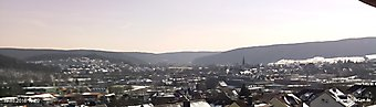 lohr-webcam-19-03-2018-13:20