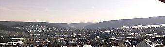 lohr-webcam-19-03-2018-13:40