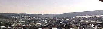 lohr-webcam-19-03-2018-13:50