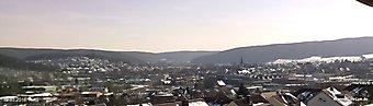 lohr-webcam-19-03-2018-14:10
